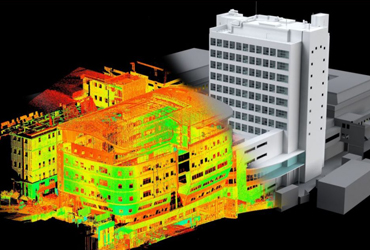 Details zur Gebäudebestandsaufnahme