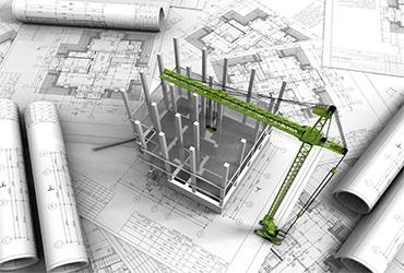 Details zu CAD-Dienstleistungen